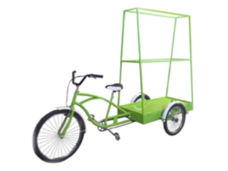 servicios-bicivallas
