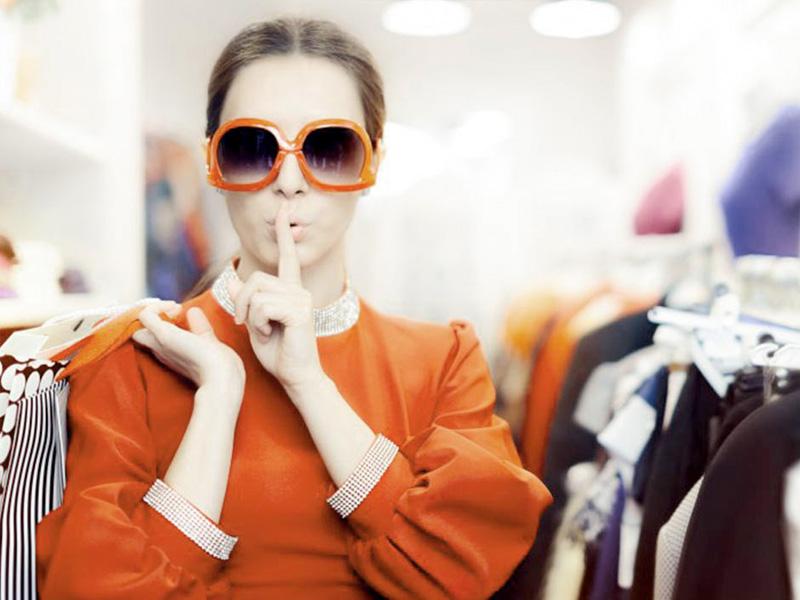 servicios-mystery-shopper